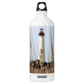 灯台 ウォーターボトル