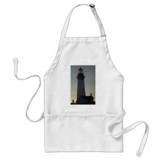 灯台 スタンダードエプロン