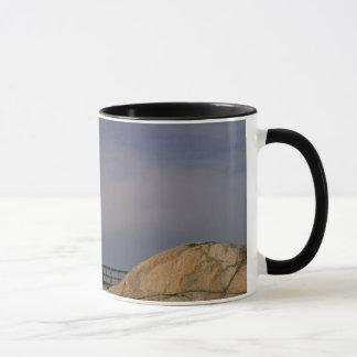 灯台 マグカップ