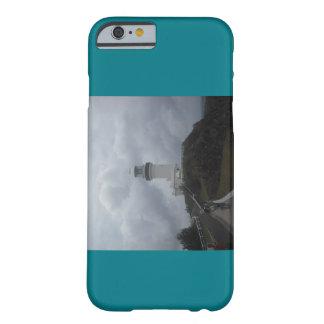 灯台 BARELY THERE iPhone 6 ケース