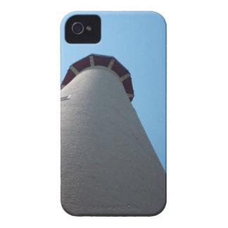 灯台 Case-Mate iPhone 4 ケース