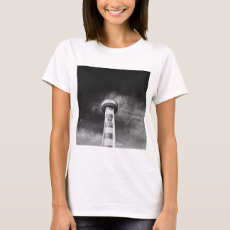 灯台 Tシャツ