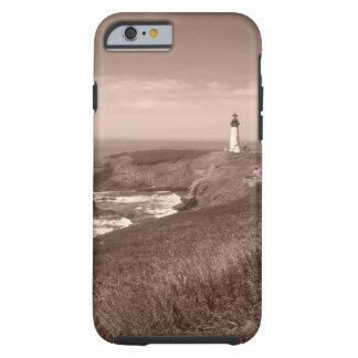 灯台iPhoneの場合 ケース