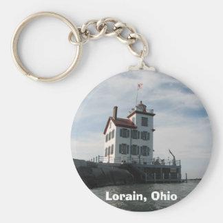 灯台keychain キーホルダー