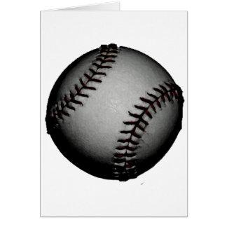 灰色の野球の上10のカードの眺め2010年3月07日 カード