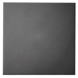 灰色の黒板の背景の黒の黒板 タイル