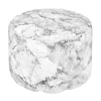 灰色及び白く模造のな大理石のプリント プーフ