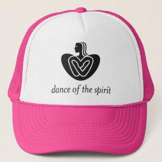 点の帽子 キャップ