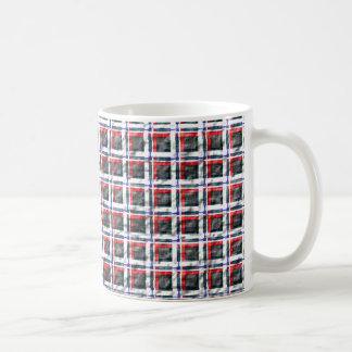 点検 コーヒーマグカップ