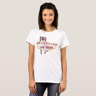 無情引き継いで下さい Tシャツ