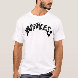 無慈悲なTシャツ Tシャツ