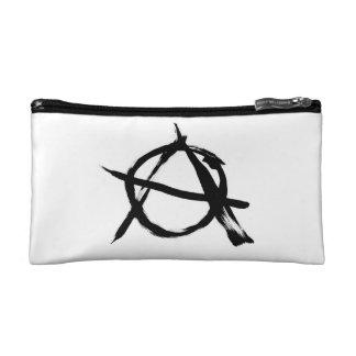 無秩序小さく多目的な袋の化粧品のバッグ コスメティックバッグ