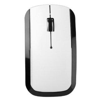 無線マウス ワイヤレスマウス