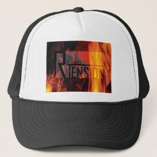 無謀な帽子 キャップ