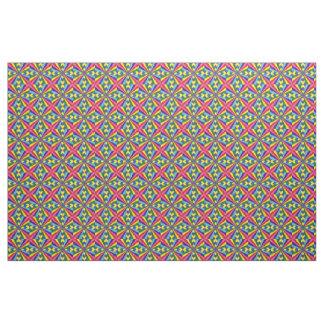 無限光学 ファブリック