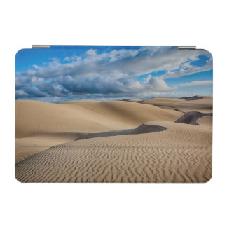 無限砂丘 iPad MINIカバー