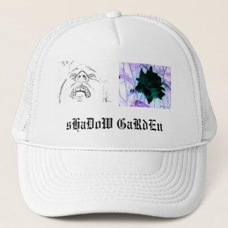 無題の帽子 キャップ