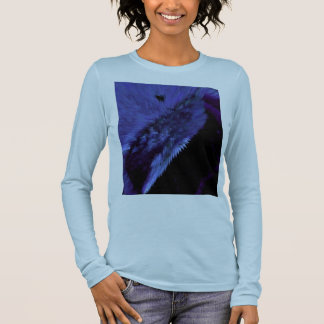 無題の#3 Tシャツ