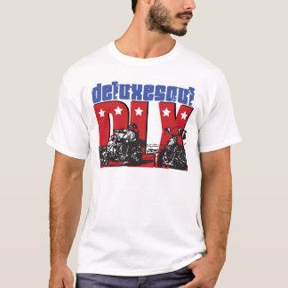 無題1 Tシャツ