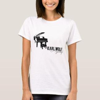無題213 Tシャツ