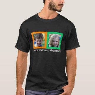 無題 Tシャツ