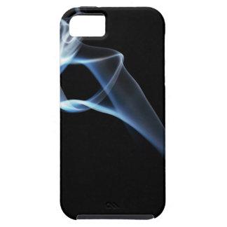 煙 iPhone SE/5/5s ケース