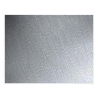 照明のハイライトのステンレス鋼の質 チラシ