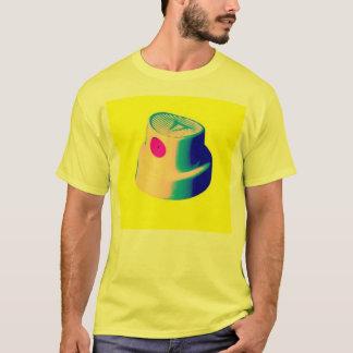 熟した帽子 Tシャツ