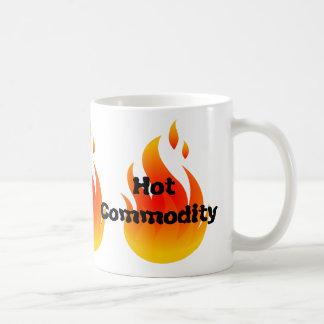 熱い商品のマグ コーヒーマグカップ