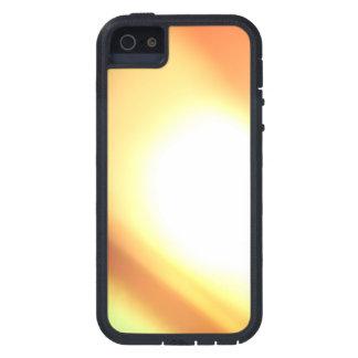 熱い流れ iPhone SE/5/5s ケース