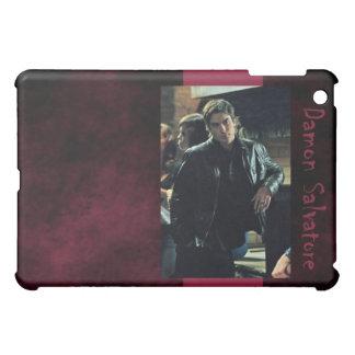 熱いDamonサルバトーレのiPadの袖。.NEW!!! iPad Miniカバー