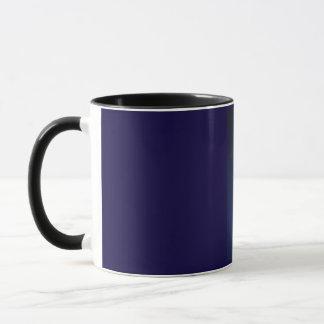 熱帯ミノカサゴ マグカップ
