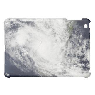 熱帯低気圧Famiはマダガスカルに浮かびます iPad Miniケース