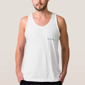 熱帯喜びのTシャツ及び服装 タンクトップ
