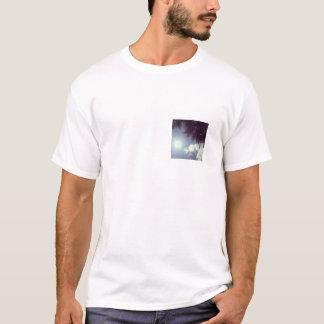 熱帯地方のワイシャツ Tシャツ