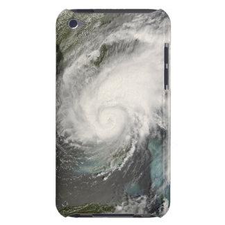 熱帯嵐の妖精 Case-Mate iPod TOUCH ケース