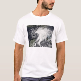 熱帯嵐アルベルト Tシャツ