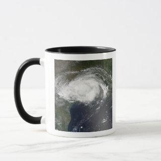 熱帯嵐エドワール2 マグカップ
