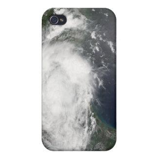 熱帯嵐エドワール2 iPhone 4/4S CASE