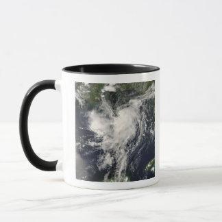 熱帯嵐エドワール マグカップ