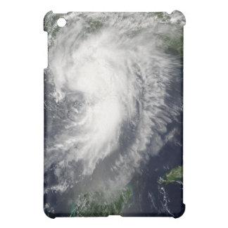熱帯嵐シンディ iPad MINIケース