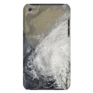 熱帯嵐Phyan Case-Mate iPod Touch ケース