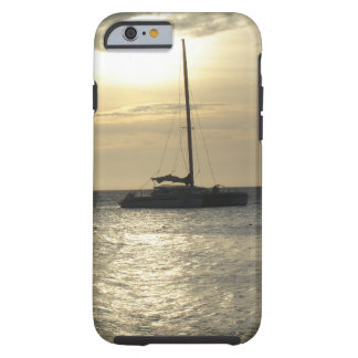 熱帯漁船 ケース