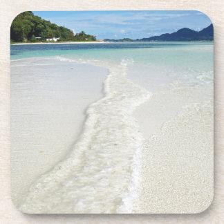 熱帯sandbank コースター