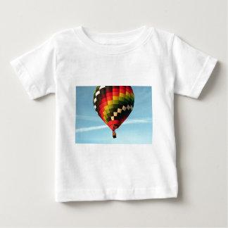 熱気の気球、オーランド、フロリダ、米国1 ベビーTシャツ