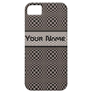 熱狂するな点検Iphone4の穹窖の箱 iPhone SE/5/5s ケース