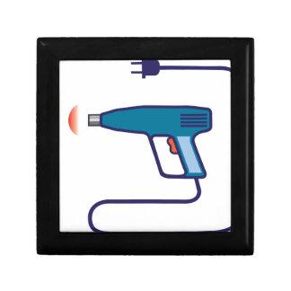熱銃 ギフトボックス