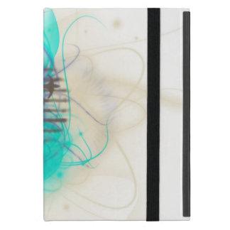燃えるような精神の十字2 iPad MINI ケース
