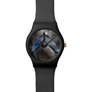 爆撃機 腕時計
