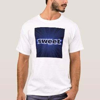 爆発 Tシャツ